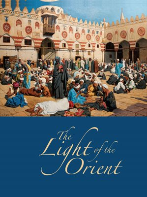 The Light of the Orient