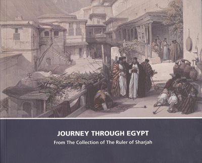 Journey through Egypt